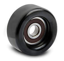 Holley 97 150 Idler Pulley