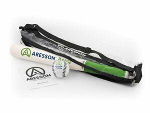 Aresson Image Rounders Bat & Ball Set