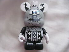"DISNEY VINYLMATION Silly Symphonies Series 1 Old King Cole  3"" Figurine"