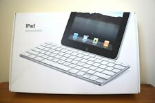Apple Ipad Keyboard Dock - New Genuine Apple Product