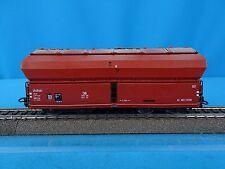 Marklin 4626 DB Large volume car vers. 2