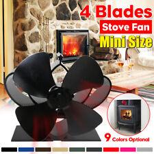 3 X 1000*C a prueba de calor fireboards aislantes placa de fuego ligero skamotec 225