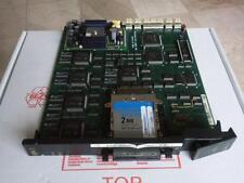 Alcatel GPA1 3BA53097AAAA OmniPCX OXE 4400 Crystal