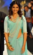 Pearl (Imitation) Indian Jewellery