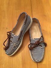 Max Mara Weekend  Shoes Slides Size 39 US 9