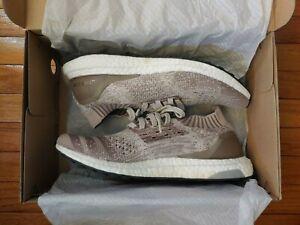 adidas uncaged beige