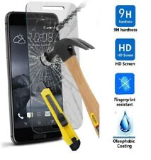 GENUINE TEMPERED GLASS FILM SCREEN PROTECTOR FOR HTC ONE A9