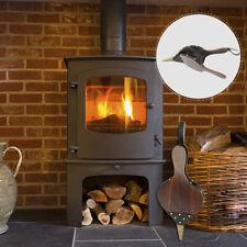 Wooden Fireplace Bellows Manual Air Blower BBQ Sets