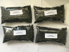 4,800 Microgreens Organic Black Oil Sunflower seeds Ships from harvested in USA