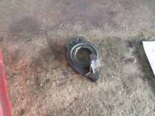 A 718 Spout Washer For Rebuilding 8ft Aermotor 702 Style Windmills