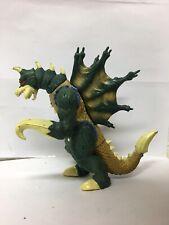 "Vintage Godzilla Trendmasters 5"" Gigan Action Figure 3041"