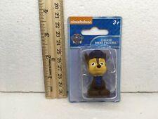 "Nickelodeon Paw Patrol Mini Figure  ""Chase"""