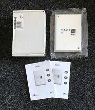 Scantronic 762R Eur-00 Telemetry Receiver