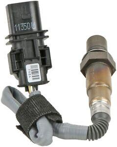 Bosch Oxygen Sensor 17039 For BMW Dodge Infiniti Mercedes-Benz 328d 2005-2019