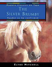 Collins Modern Classics – The Silver Brumby (Essential Modern Classics), Mitchel