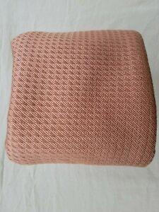 "Light Brown Shiny Herringbone Upholstery Fabric 54"" W x 1 3/4 yd L 1-piece"