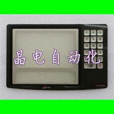For Avery Berkel touchpad + membrane keyboard