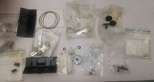 Lot Various Vintage Tape Recorder Repair Parts Nos Steampunk Altered Art Gsd10