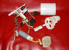 Reparatur - BENZINPUMPE KRAFTSTOFFPUMPE Chevrolet Daewoo Evanda 02-08