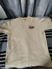 t shirt stussy vintage rasta fashion made in usa skateboarding