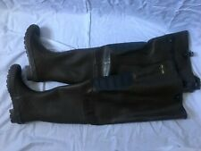 proline water wading boots, hunting and fishing boots