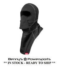 Castle X Deflector Balaclava Face Mask Helmet Liner Breath Deflector Winter Snow