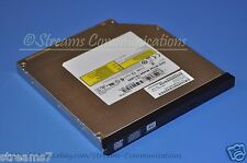 Original TOSHIBA Satellite C655-S5212 Laptop DVD+RW Burner Drive | C655D C655