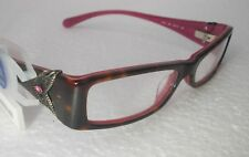 88c2f08d74aae3 Monture lunettes de vue Femme RG512 Etat neuf REF 75