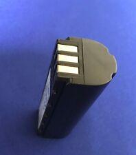 20 Batteries(Japan Lion2.6A)for Symbol/Motorola DS3478 DS3678 LS3578#21-62606-01