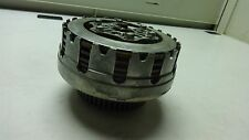 83 HONDA CB750 NIGHTHAWK CB 750 SC HM134B ENGINE TRANSMISSION CLUTCH BASKET ASSY