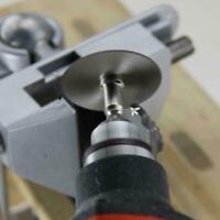 Sharp Cut Disc Drill Blades Set Q1U4
