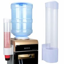 Cup Dispenser Products For Sale Ebay