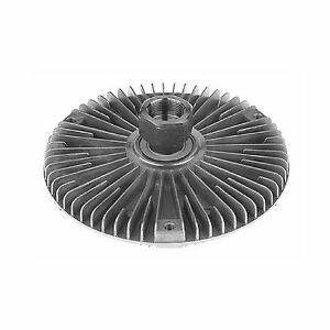 Febi Radiator Fan Clutch Viscous Genuine OE Quality Replacement