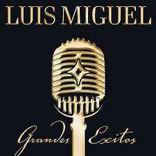 NEW Grandes Exitos (2CD, Jewel Case) (Audio CD)