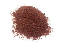 Sumach / Sumac / Sumak Middle Eastern Spice Premium Quality Free UK P & P
