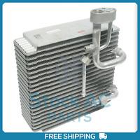 For A//C Evaporator Core for Kia Sportage 95-97 0K01A-61J1X OE
