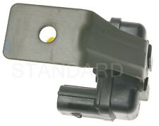 Manifold Absolute Pressure Sensor Standard AS99