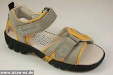 Timberland Sandalo 2 Sandali a strappo Tgl 31 Scarpe Bambini Nuove
