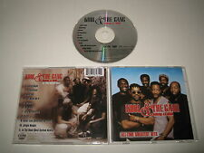 Kool & The Gang/All-Time Greatest (Curb/0927481612) CD Album