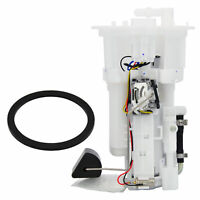 Complete Fuel Pump Module Assembly Fits 2001-2005  Honda Civic with Lock Ring