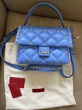 Valentino Garavani Candystud Bag Medium NWT