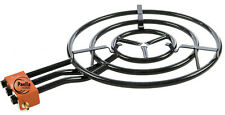 65cm Authentic Paella Pan Three RIngs Gas Burner , for 30cm to 80cm Paella Pan