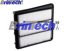 Air Filter 2007 - For HYUNDAI SONATA - NF Petrol V6 3.3L G6DB4 [IY]