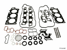 Engine Cylinder Head Gasket Set-Stone WD EXPRESS fits 04-06 Lexus ES330 3.3L-V6