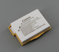 New Genuine Original OEM LP-E8 Battery for Canon Rebel T2i T3i T4i T5i 550D 600D