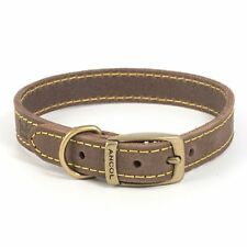 Ancol Dog Collars