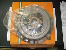 spingidisco frizione talbot simca l-ls-gls-coupe'-bertone  clutch pressure