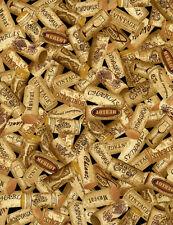 Vino Tapones de Corcho con / Vino Nombres Stacked- Timeless Treasures