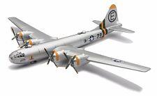 NewRay Toys Classic Planes Model Kit 1/48 B-29 Super Fortress 20107B1