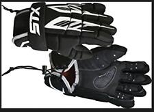 STX Stinger Youth Gloves 10 inch - New